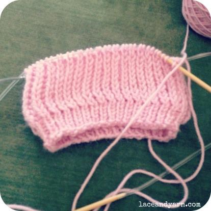 Knitting Stitches Fisherman s Rib : 301 Moved Permanently